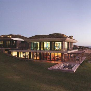 Uruguay Vik Hotels